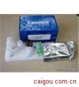 (GsaR)猪促胃液素受体Elisa试剂盒
