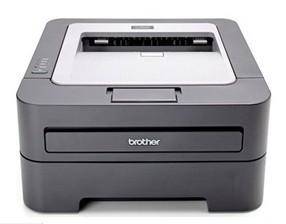 兄弟HL-2240D 激光打印機