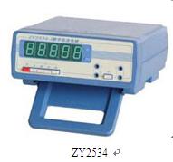 ZY2534系列  数字式直流电桥