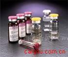 可溶性L-选择素(sL-Selectin/sCD62L)ELISA试剂盒