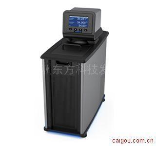 Polyscience高级数字系列制冷/加热型循环水浴