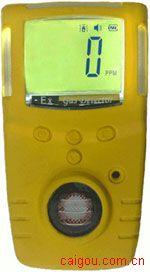 PG210系列便携式氨气检测报警仪-价格,报价