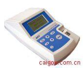 乳酸分析仪—— LactatProfi 3000