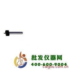 土壤温度/湿度传感器