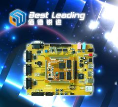 YLP-9261开发板