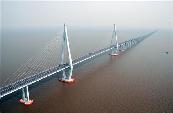 美国PDI标准贯入分析仪SPT之港珠澳大桥