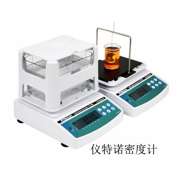 天津哪里有卖液固通用密度计
