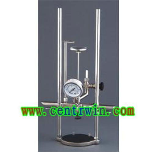 啤酒饮料二氧化碳测定仪 型号:SKB-R6001