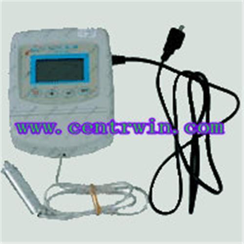 硅材料综合测试仪型号:JKX-2008
