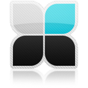 云桌面软件