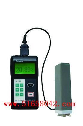 台式氨氮测定仪/氨氮测定仪/台式氨氮检测仪/氨氮测定仪