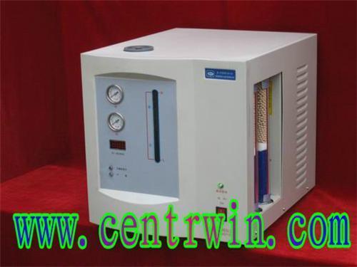 氮、氢、空气发生器(组合式)/三气发生器/氮氢空一体机 型号:BHJL-1000