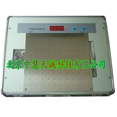手指灵活性测试仪 型号:BT-U601