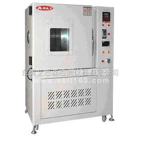 步入式恒温恒湿箱产品价格优惠 设计