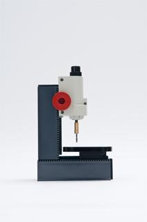 莱博士科学实验箱-少年劳技多功能机床实验箱