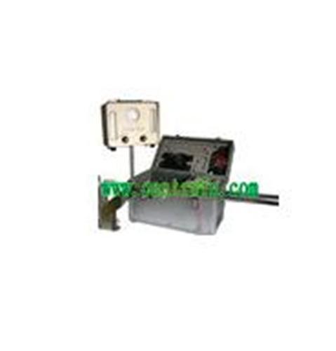烟器采样仪/烟尘采样器 型号:HFKYQ-2
