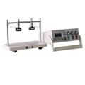 微波辐射比较测量仪 辐射测量仪 手机辐射检测仪