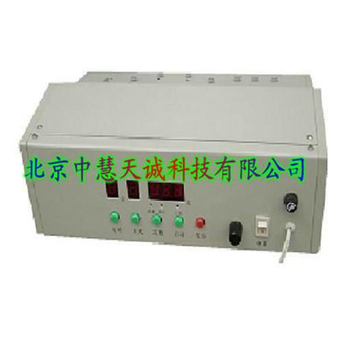 注意分配实验仪 型号:BT-U314
