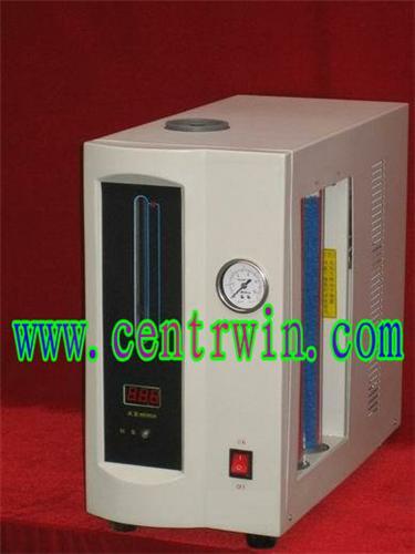 高纯氮气发生器(需配空气发生器) 型号:BHJL-300