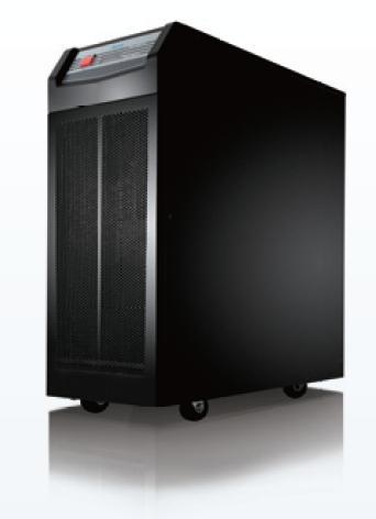 台达 Ultron EH系列UPS