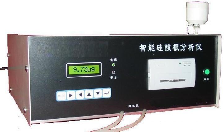 涡旋振荡器/涡旋振荡仪