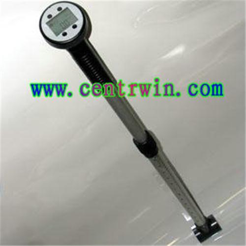 水流速测定仪/直读式流速仪 美国 特价 型号:BMK-YFP211
