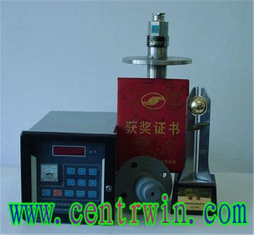钨钼铀浓度分析仪 型号:BHSWF系列