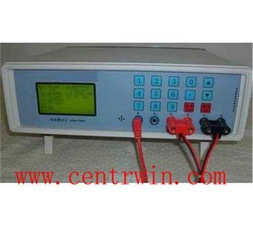 笔记本电池测试仪 型号:DGW-604B