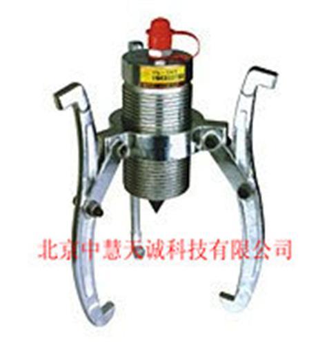分体式液压拉马 型号:LDDYF-30
