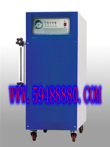 全自动电加热蒸汽发生器(5KG/H) 型号:CQF02-5KG