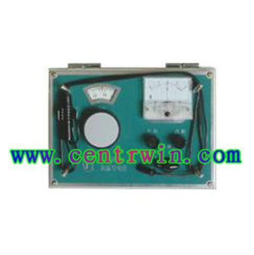 涡流导电仪 型号:XS-FQR-7502A