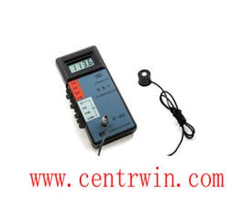 便携式数字式照度计 型号:BSFST-80C