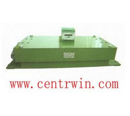 电子棉卷秤 型号:TXHCS-50A