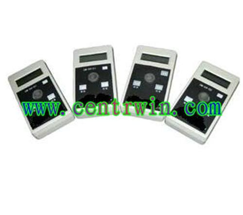 硝酸盐测定仪/智能水质测定仪(不含消解器) 型号:BHSYCM-04-12