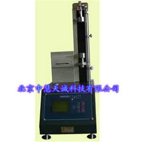 电子式剥离强度测量仪 型号:YQL-005
