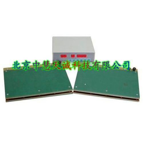 脚踏频率测试仪(带定时记时计数器) 型号:BT-U311