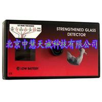 钢化玻璃鉴别仪及厚度测量仪 美国 型号:M2700