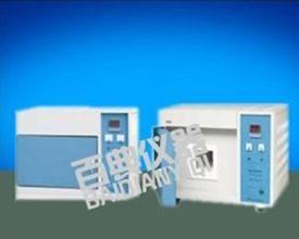 上海GL-10000C高速冷冻离心机产品介绍