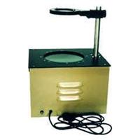 玻璃制品应力仪/玻璃应力仪 型号:SKB-RSM-100