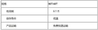 进口/国产人骨特异性碱性磷酸酶B(ALP-B)ELISA试剂盒