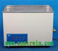 超声波清洗机 22L 型号:ZDKD-ST20500