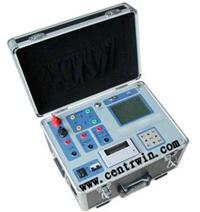 伏安特性变比极性测试仪 型号:DUXDF-2000