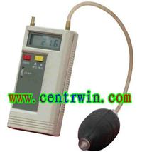 手持式测氧仪/氧气检测仪 型号:SX-RSCY-1