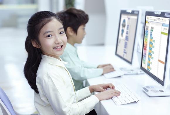 给孩子不一样的童年暴丰科技PROBO震撼来袭