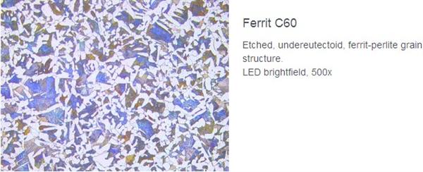 河南万达铝业中显徕卡显微镜成功安装调试