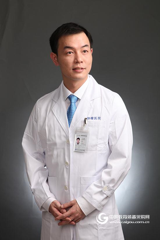 JECCR: 新型多基因肿瘤标志物助力肾癌精准医疗