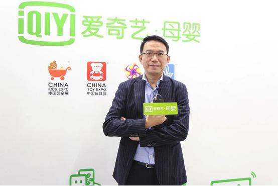 """华森葳""""2018CPE中国幼教展""""取得圆满成功!"""